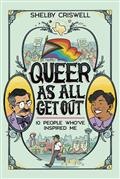 QUEER-AS-ALL-GET-OUT-GN-(MR)-(C-0-1-0)