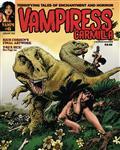 VAMPIRESS-CARMILLA-6-(MR)