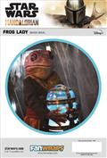 Sw Mandalorian Frog Lady Device Decal (C: 1-1-0)