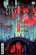 ARKHAM-CITY-THE-ORDER-OF-THE-WORLD-1-(OF-6)-CVR-A-SAM-WOLFE-CONNELLY