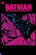 BATMAN-THE-DARK-KNIGHT-DETECTIVE-TP-VOL-06
