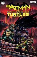 BATMAN-TEENAGE-MUTANT-NINJA-TURTLES-OMNIBUS-HC