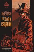 ELECTRIC-BLACK-THE-DARK-CARAVAN-1