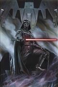 Darth Vader #1 (of 6) *1St Printing*