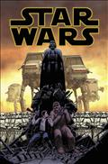 Star Wars #2 *1St Printing*