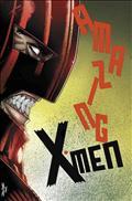 Amazing X-Men #17 *Clearance*