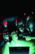 New Suicide Squad #17 *Clearance*