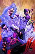 Teen Titans #17  *Clearance*