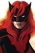 Batwoman Rebirth #1 *Rebirth Overstock*