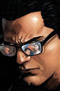 Action Comics #973 *Rebirth Overstock*