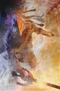 Deathstroke #12 *Rebirth Overstock*