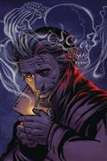 Hellblazer TP Vol 01 The Poison Truth (Rebirth) *Special Discount*