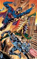 Justice League Power & Glory HC *Special Discount*