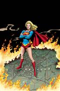 Supergirl By Peter David TP Book 02 *Special Discount*