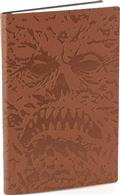 Army of Darkness Necronomicon Journal (C: 1-1-1)