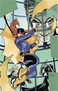 BATGIRL-AND-THE-BIRDS-OF-PREY-19