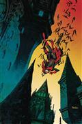 Batwoman #12