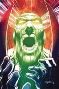 Deadman #4 (of 6)
