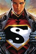 NEW-SUPER-MAN-THE-JUSTICE-LEAGUE-OF-CHINA-20