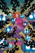 Jetsons #4 (of 6)
