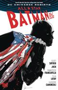 ALL-STAR-BATMAN-TP-VOL-02-ENDS-OF-THE-EARTH-REBIRTH