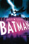 ALL-STAR-BATMAN-HC-VOL-03-FIRST-ALLY-REBIRTH