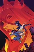 BATGIRL-TP-VOL-03-SUMMER-OF-LIES-REBIRTH
