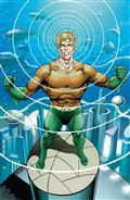 AQUAMAN-THE-LEGEND-OF-AQUAMAN-TP