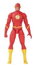 DC Essentials The Flash AF