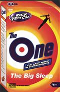 Rick Veitch The One #1 (of 6)