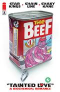 Beef #1 (of 5) (MR)