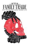 Family Trade #5