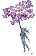 Jessica Jones #17 Leg