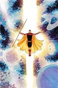 Infinity Countdown Adam Warlock #1 Leg