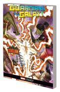ALL-NEW-GUARDIANS-OF-GALAXY-TP-VOL-03-INFINITY-QUEST