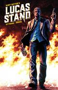 LUCAS-STAND-TP-(MR)