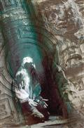 Jim Henson Labyrinth #1 (of 12) 50 Copy Sienkiewicz Incv (Ne