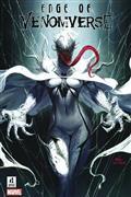 DF Edge of Venomverse #1 Comicxposure Exc (C: 0-1-2)
