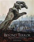 BEYOND-TERROR-FILMS-OF-LUCIO-FULCI-REVISED-HC-ED-(MR)-(C-0-