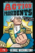ACTION-PRESIDENTS-HC-BOOK-01-GEORGE-WASHINGTON-(C-0-1-0)