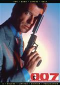 007-MAGAZINE-49