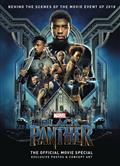 BLACK-PANTHER-OFF-MOVIE-SPECIAL-HC