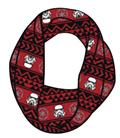 Star Wars Stormtrooper Aztec Sublimated Infinity Scarf (C: 1