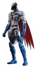Infini-T Force Gatchaman Fighting Gear Ver AF (C: 1-1-2)