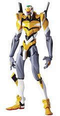 Revoltech Evangelion Evolution Ev-010 Proto Type-00 AF (C: 1