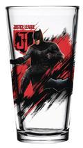 Justice League Movie Batman Pint Glass (C: 1-1-2)