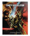 DD-RPG-TOMB-OF-ANNIHILATION-HC-(C-0-1-2)