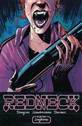 Redneck TP Vol 03 Longhorns (MR)
