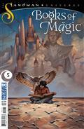 BOOKS-OF-MAGIC-5-(MR)