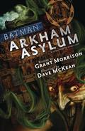 ABSOLUTE-BATMAN-ARKHAM-ASYLUM-HC-30TH-ANNIV-ED